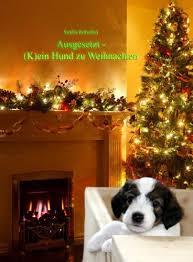 Sandra Rehschuh - (K)ein Hund zu Weihnachten